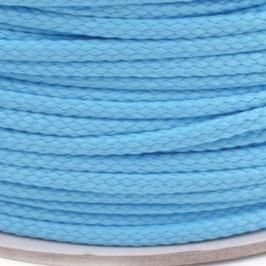 15 PE-Schnur 4mm hellblau (air blue)
