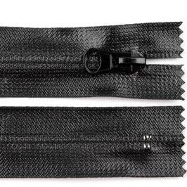 Outdoor-Reißverschluss 18cm