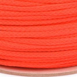 05 PE-Schnur 4mm orange