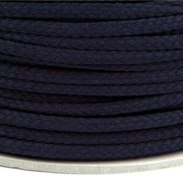 19 PE-Schnur 4mm dunkelblau