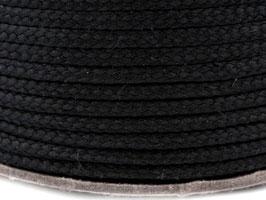 31 PE-Schnur 4mm schwarz