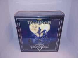 Kingdom Hearts: Talisman