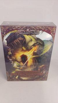 Einsteigerbox: Geheimnis des Drachenritters