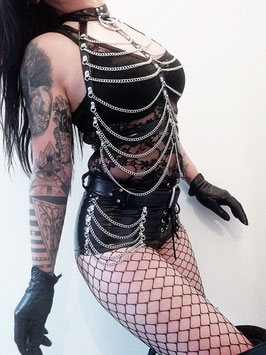 Chain Harness #1/1