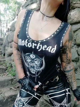Motörhead Shirt