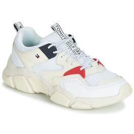 TOMMY HILFIGER Chunky Trainer