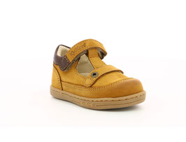 KICKERS Tactack Camel