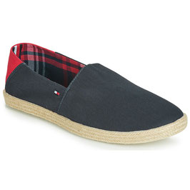 TOMMY HILFIGER Easy Summer Slip On