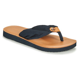 TOMMY HILFIGER Footbed Beach Sandal