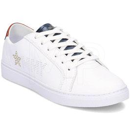 TOMMY HILFIGER Star Metallic Sneaker