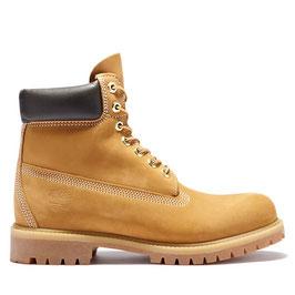 """TIMBERLAND Premium Boot 6"""""""