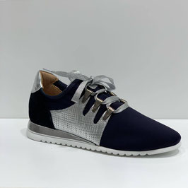 ADIGE Xyste Stretch Navy