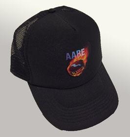 Aare Flames Cap