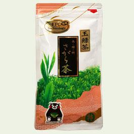 Watanabe Premium Tee 100g