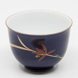 Teeschale #19