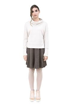 W1923 Pullover Rolli