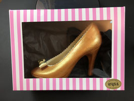Ladies Collection        High Heels
