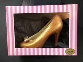Ladies Collection        High Heels