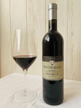Bonacchi Badesco ボナッキ バデスコ