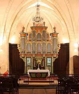 1980-82 G. Grenzing, Menesterol (Frankreich)