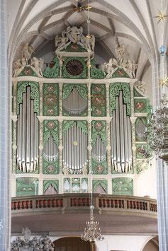 1997-2006 Mathis Sonnenorgel, Goerlitz (Deutschland)