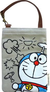 I'm Doraemon マルチミニトート タケコプター