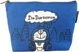 I'm Doraemon ヴィンテージポーチ ストリート