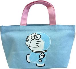 I'm Doraemon ランチトート フリムキ