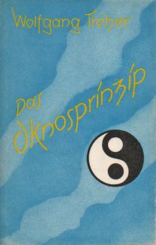 Das Oknosprinzip