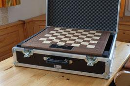 Robuster Koffer für Modell Grandmaster 50