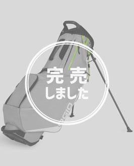 OGIO オジオ SHADOW Fuse 304 STAND 19 JV