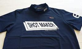 r&s SHOT MAKER MOCK RSM-21043 NAVY