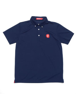 CHAT B.D.POLO RCH-19002 NAVY