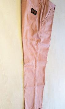 r&s WASHINGTON PANTS RSM-21062 PINK