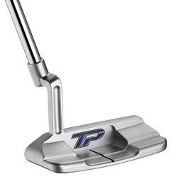 TaylorMade TP COLLECTION HYDRO BLAST DEL MONTE 1