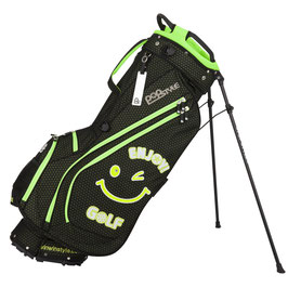 WINWIN STYLE ENJOY GOLF LIGHT WEIGHT STAND BAG(CB-932,933,934)