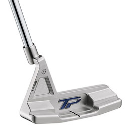 TaylorMade TP COLLECTION HYDRO BLAST JUNO TB1