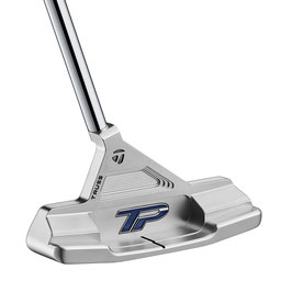 TaylorMade TP COLLECTION HYDRO BLAST JUNO TB2