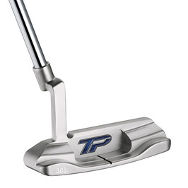 TaylorMade TP COLLECTION HYDRO BLAST SOTO