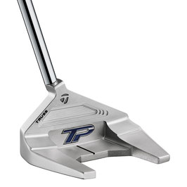 TaylorMade TP COLLECTION HYDRO BLAST BANDON TM2