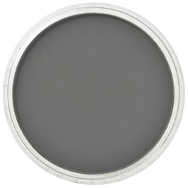 PanPastel 28202 - neutral grey extra dark