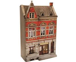 Stangel - 0 | Uhrmacherhaus  (BS0/054)