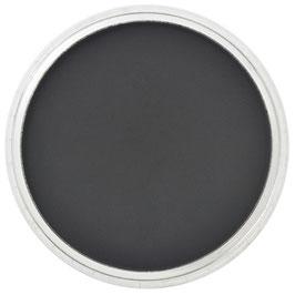 PanPastel 28005 - schwarz / black