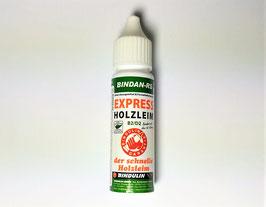 Bindan RS Lasercut-Klebstoff, 20g