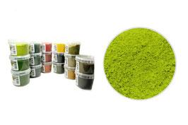 Welberg - Fine Turf Hellgrün, 280 ml in wiederverschließbarer Dose - FT801