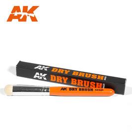 AK-interactive - Dry Bush Pinsel (AK621)
