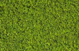 Heki 15150 Realistic Laub hellgrün, 200ml