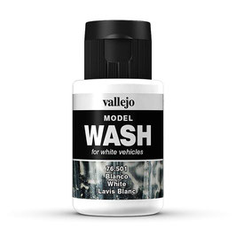 Vallejo  Model Wash, 35 ml - (76501) (776501)