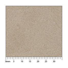 miniTec - Sand - Rostbraun H0, 200 ml (51-1421-04)