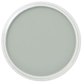 PanPastel 28205 - neutral grey